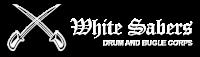cropped-WS-17_Logo.png